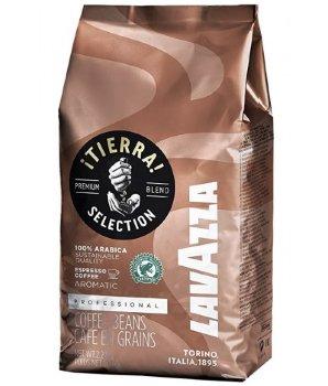 Свежеобжаренный кофе в зернах купить в москве оптом