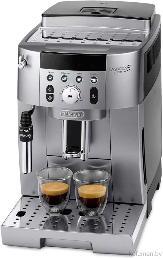 кофеварки и кофемашины купить в минске